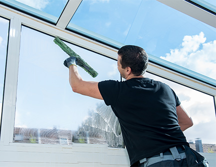 Image result for flower mound window cleaning